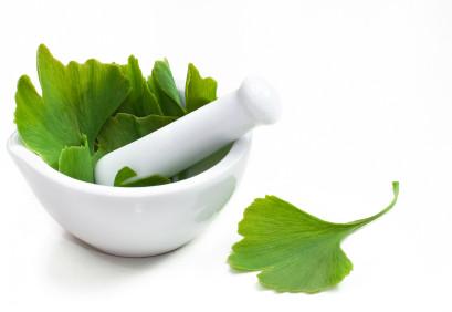 כאבי מחזור - טיפול עם צמחי מרפא