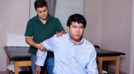 מטפלים ברפואה משלימה
