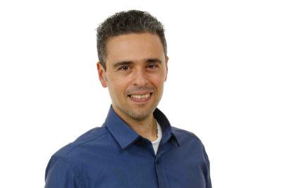 אופיר שגב פרימן מומחה לדיקור סיני ויפני