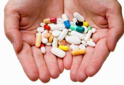 טיפול תרופתי למיגרנה וכאבי ראש